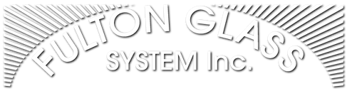 Fulton Glass System Inc.